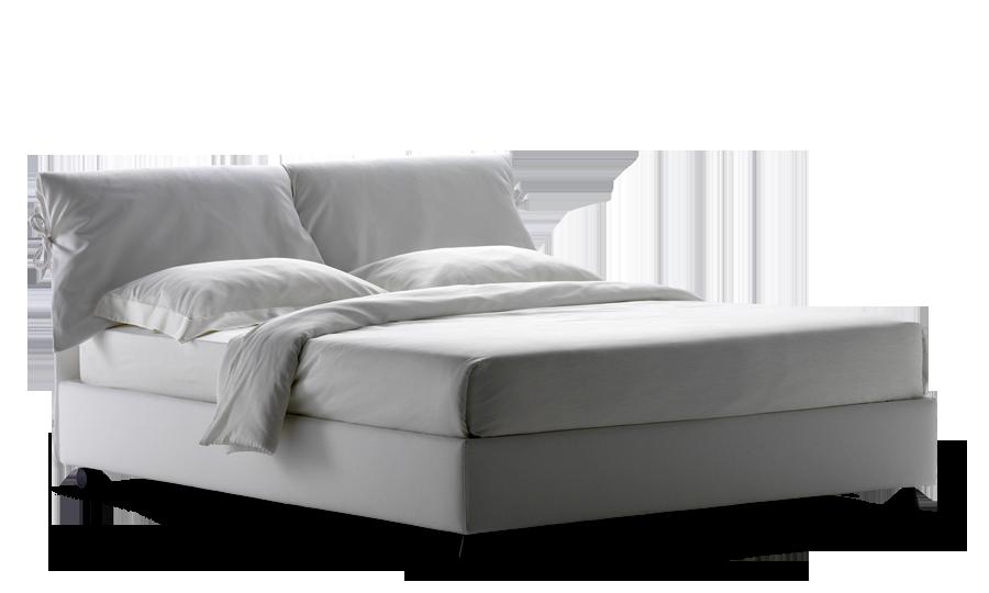 nel cassetto tutti fuori. Black Bedroom Furniture Sets. Home Design Ideas